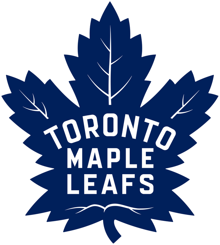 1200px-Toronto_Maple_Leafs_2016_logo.svg.png