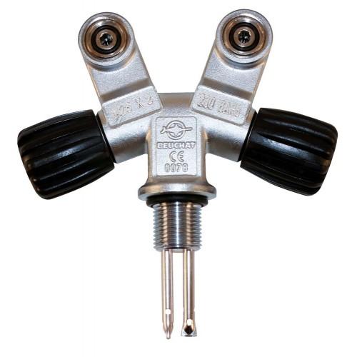 17605-beuchat-double-valve-with-sas.jpg