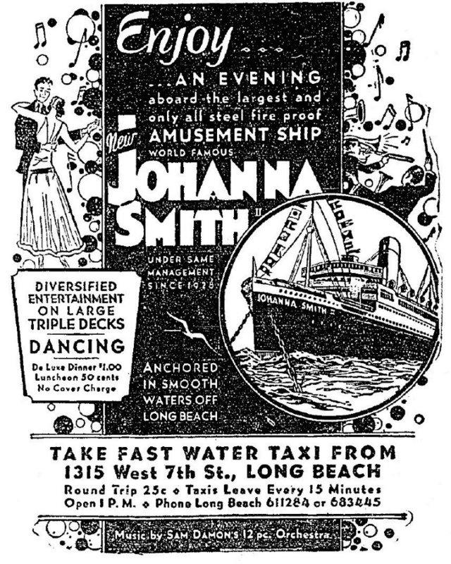 1932-8-27-1932-johannasmithii.jpg