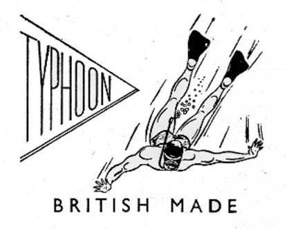 1950s.jpg