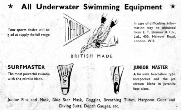 1954_ad.jpg