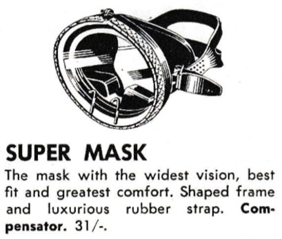 1963-1112_ASM_Super_Mask.jpg