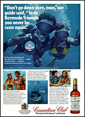 1975-Scuba-skin-diving-couple-Canadian-Club-whisky.jpg