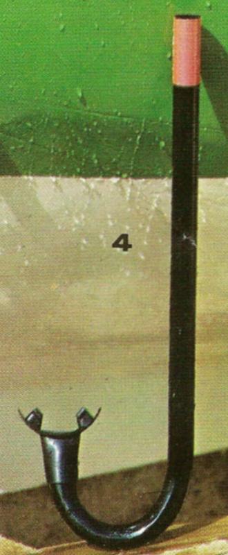 1976_4_BlackU.png
