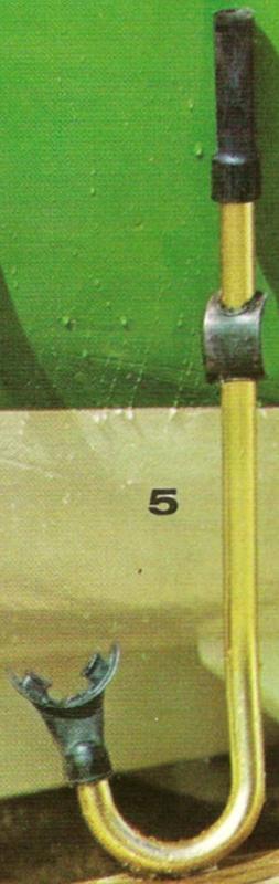 1976_5_Aluminium.png