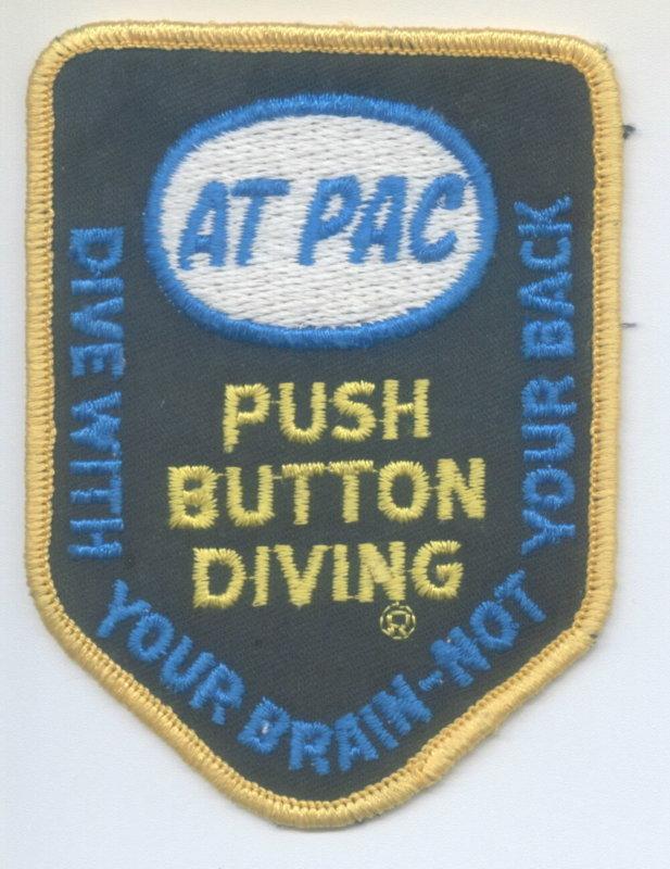 1977-patch.jpg