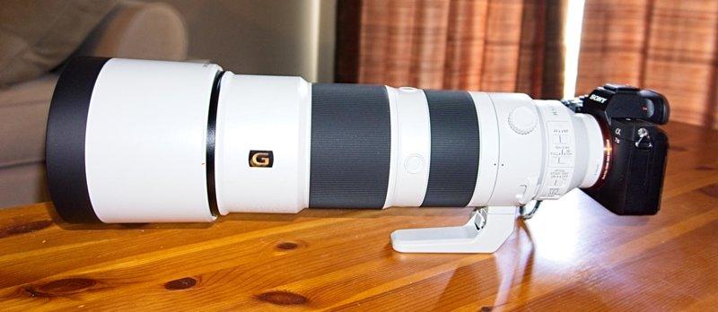 200-600 lens.jpg