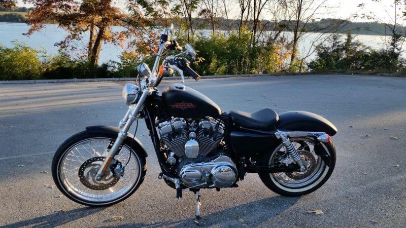 2014 Harley 72 - c.jpg