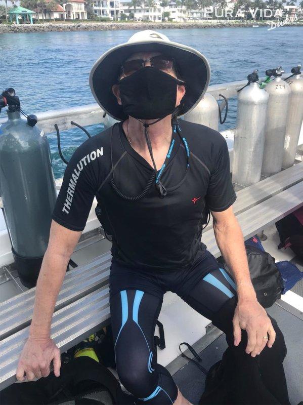 210216 DLG masked up on MV Aurelia charter with Pura Vida divers.jpg