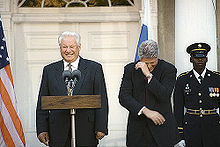 220px-Boris_Yeltsin_with_Bill_Clinton-1.jpg