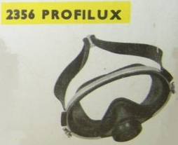 2356_Profilux.png