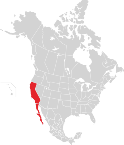 250px-Map_of_the_Californias_%28modern_region%29.png