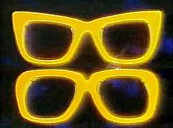 250px-Tworonniesspecs.JPG