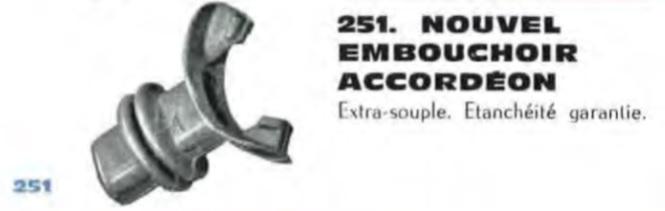 251_Embouchoir.jpg