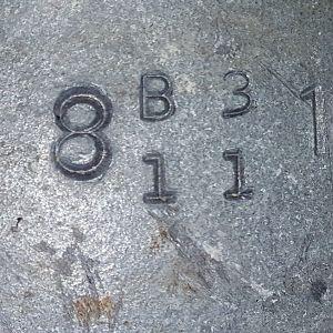 337262-f233c29d31bbb15c96445dc984eb7849.jpg