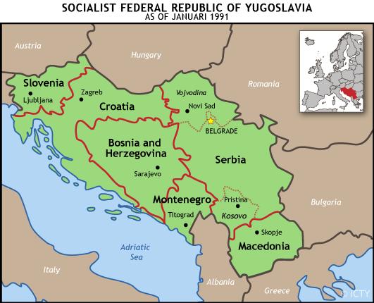 3_%20yugoslavia_map_1991_sml_en.png