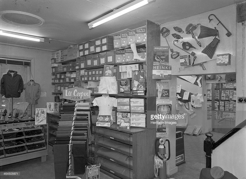 464505671-sports-shop-interior-sheffield-south-gettyimages-jpg.443422.jpg