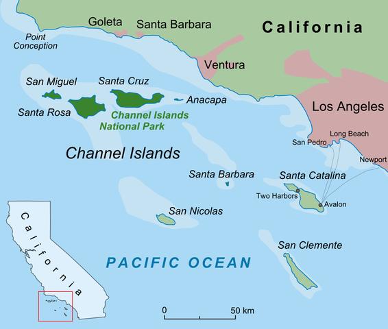 566px-Californian_Channel_Islands_map_en.png