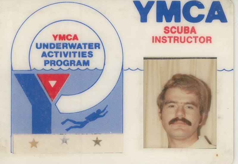 790601 YMCA Instructor Cert Frt.JPG