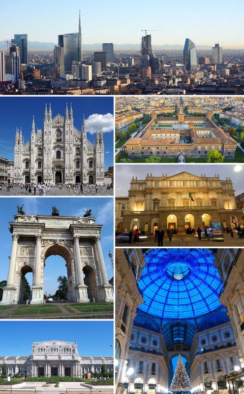 800px-Milan.Proper.Wikipedia.Image.png