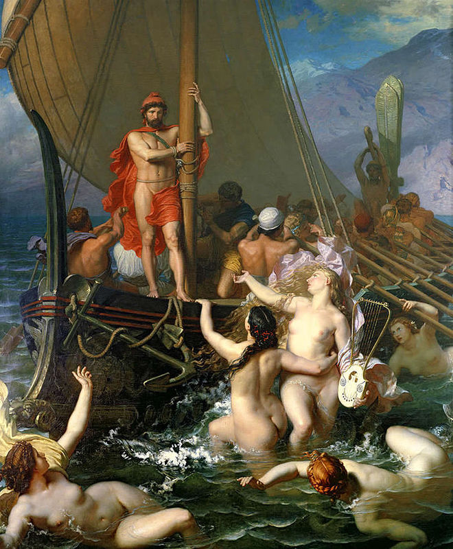 800px-Ulysses_And_The_Sirens_by_L%C3%A9on_Belly.jpg
