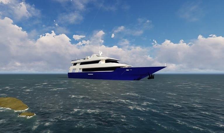 9_Starboard_Rendering.jpg