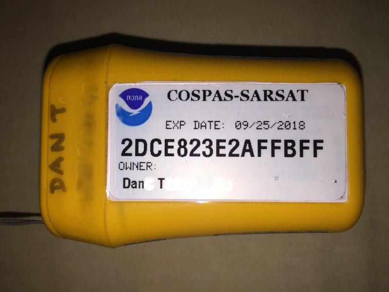 9E22D75E-BF32-4F97-9FA4-A6A2A93C9FA9.jpeg