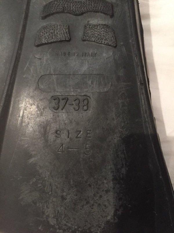 $_66d.JPG