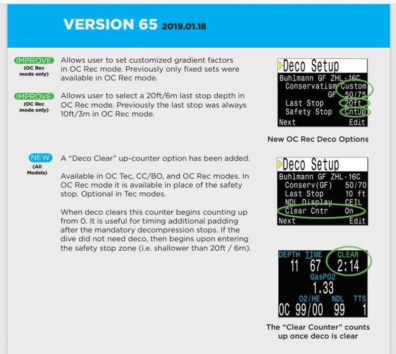A V65 RELEASE NOTES.jpg