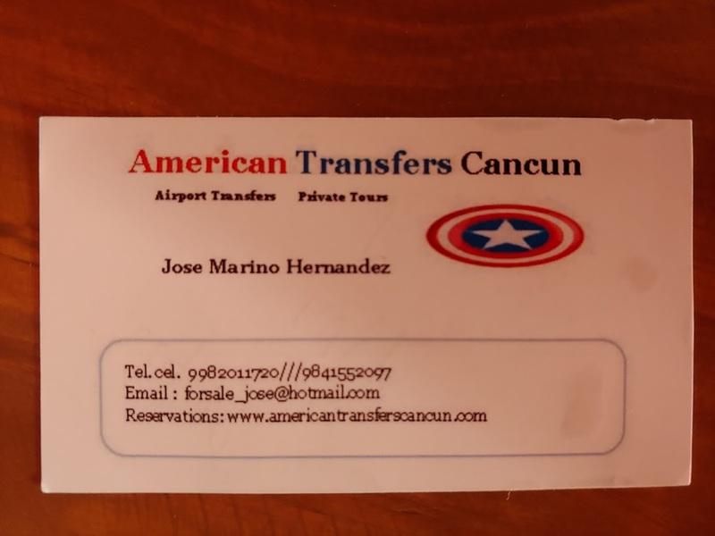 american-transfers.jpg