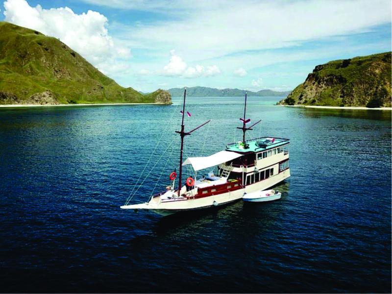 Anthias Boat.jpg