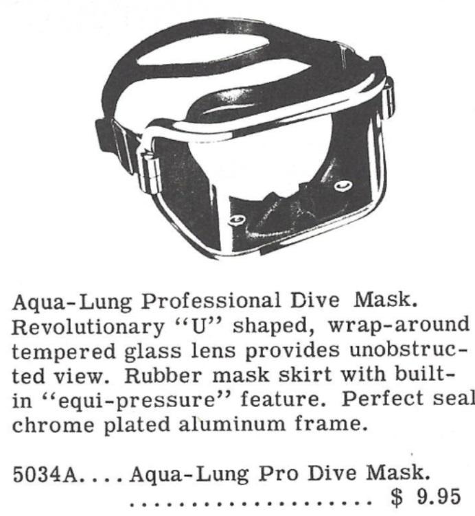 aqua-lung_professional-jpg.493741.jpg