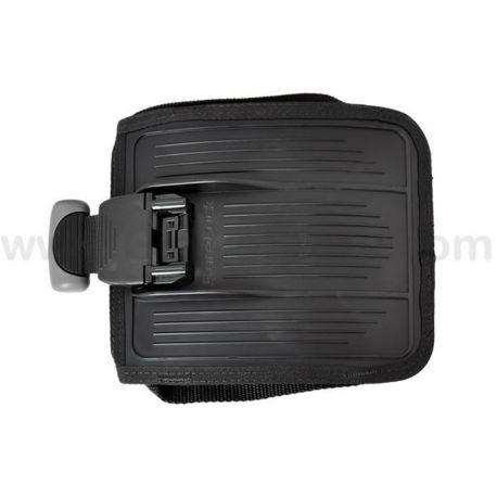 aqualung-sure-lock-ii-73-kg-weigh-pocket.jpg