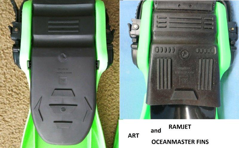 ART vs RAMJET fins 2.jpg