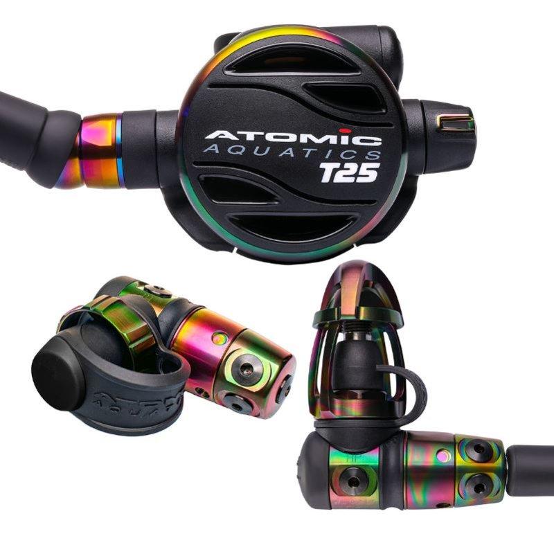 Atomic T25.JPG