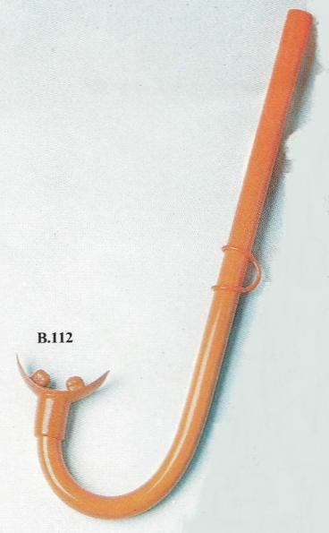 B112-Marina-2.png