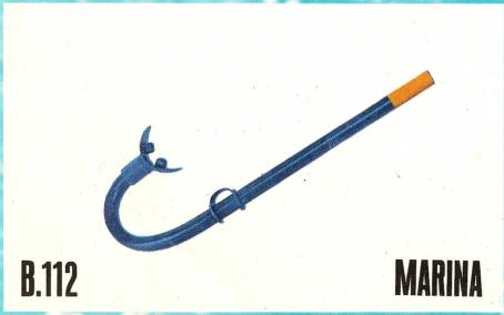 B112-Marina.png