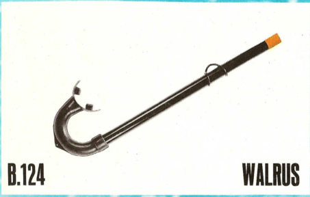 B124-Walrus.png