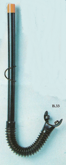 B33-Mariner.png