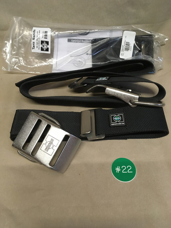B99171-E5-8093-41-E0-98-AC-53210-D13080-B.jpg