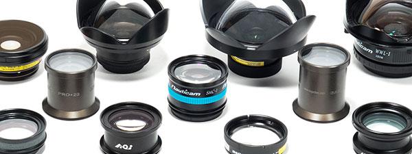 Best-Underwater-Lenses-Compact-Cameras-banner.jpg