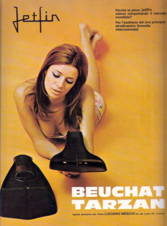 beuchat_69-10_2-jpg.488799.jpg