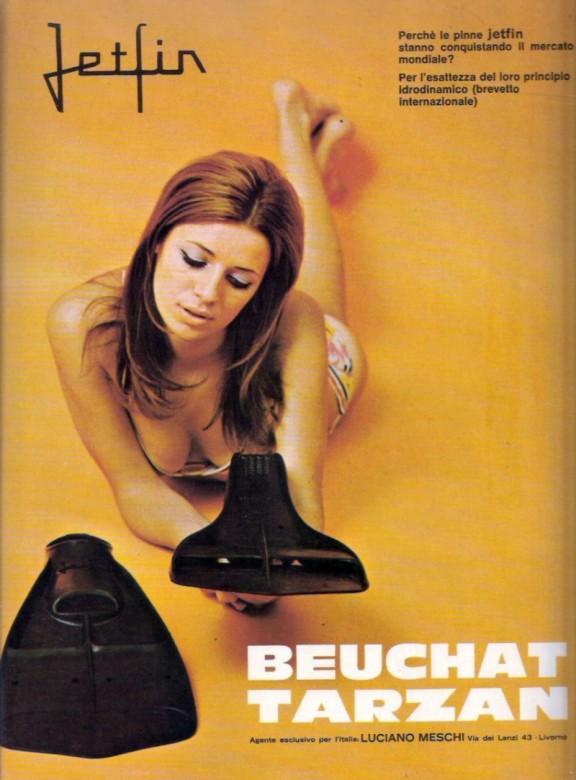 beuchat_69-10_2.jpg