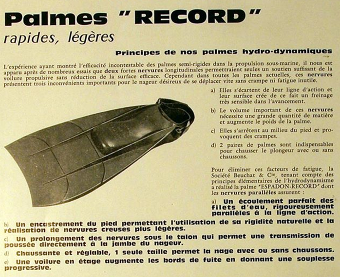 Beuchat_Palmes_Record.png