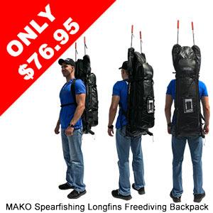 BF2018-spearfishing-backpack.jpg