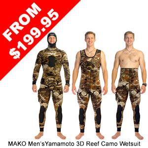 For Sale Mako Black Friday Sale Scubaboard