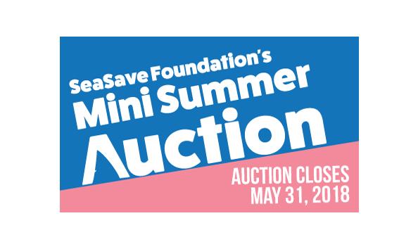 big_image_SeaSaveBannerSummer-Auction.png