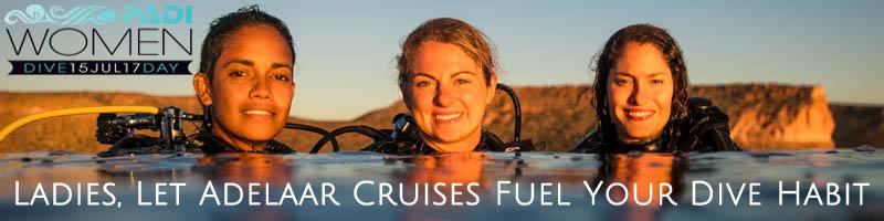 Blog-WWD-Fuel-the-Habit.jpg