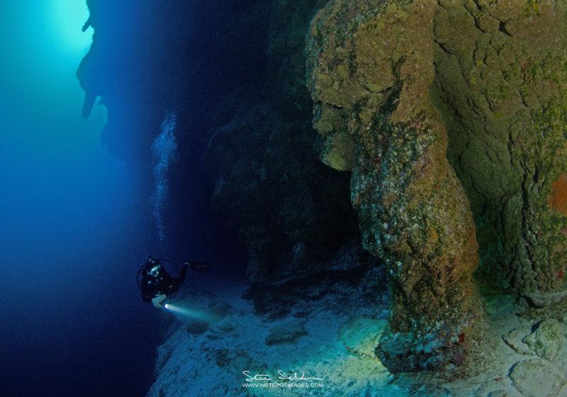 Blue Hole close © DSC_0387.jpg