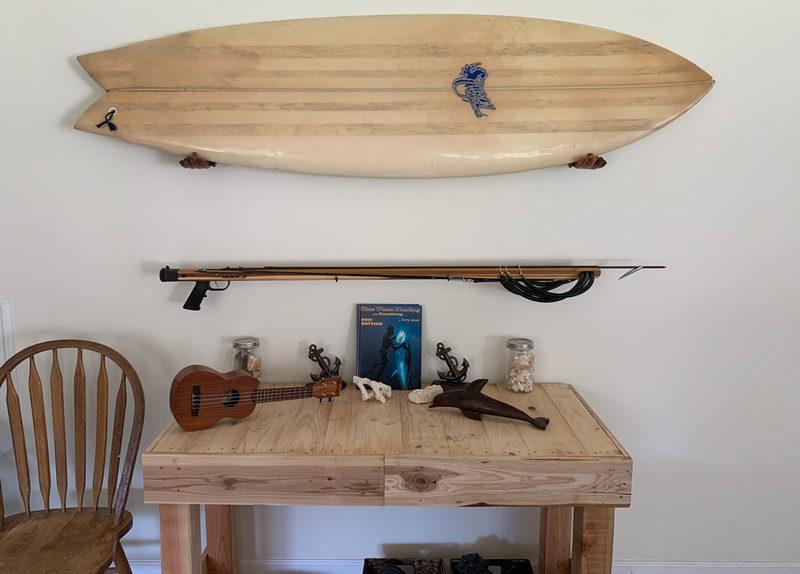 blue-water-hunting-freediving-coffee-table-book.jpg